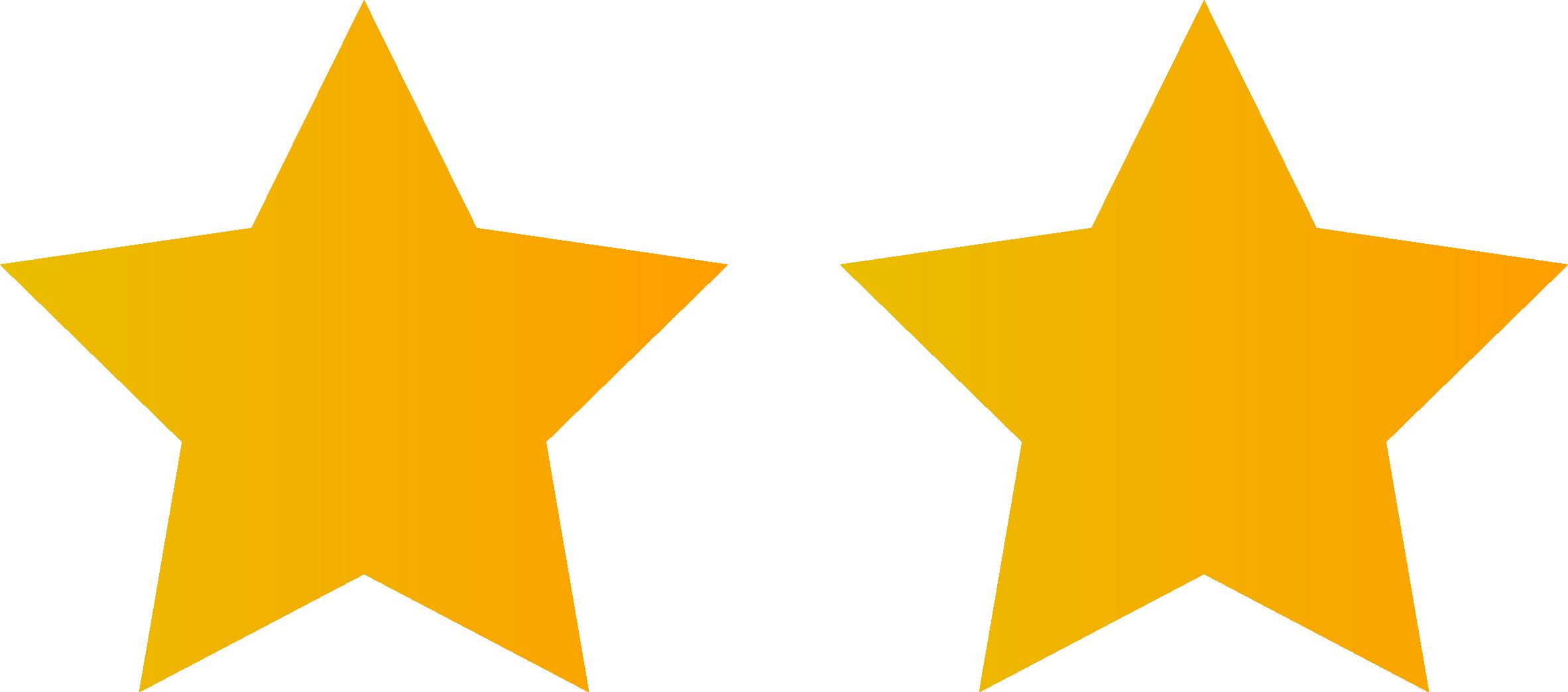 2Sterne