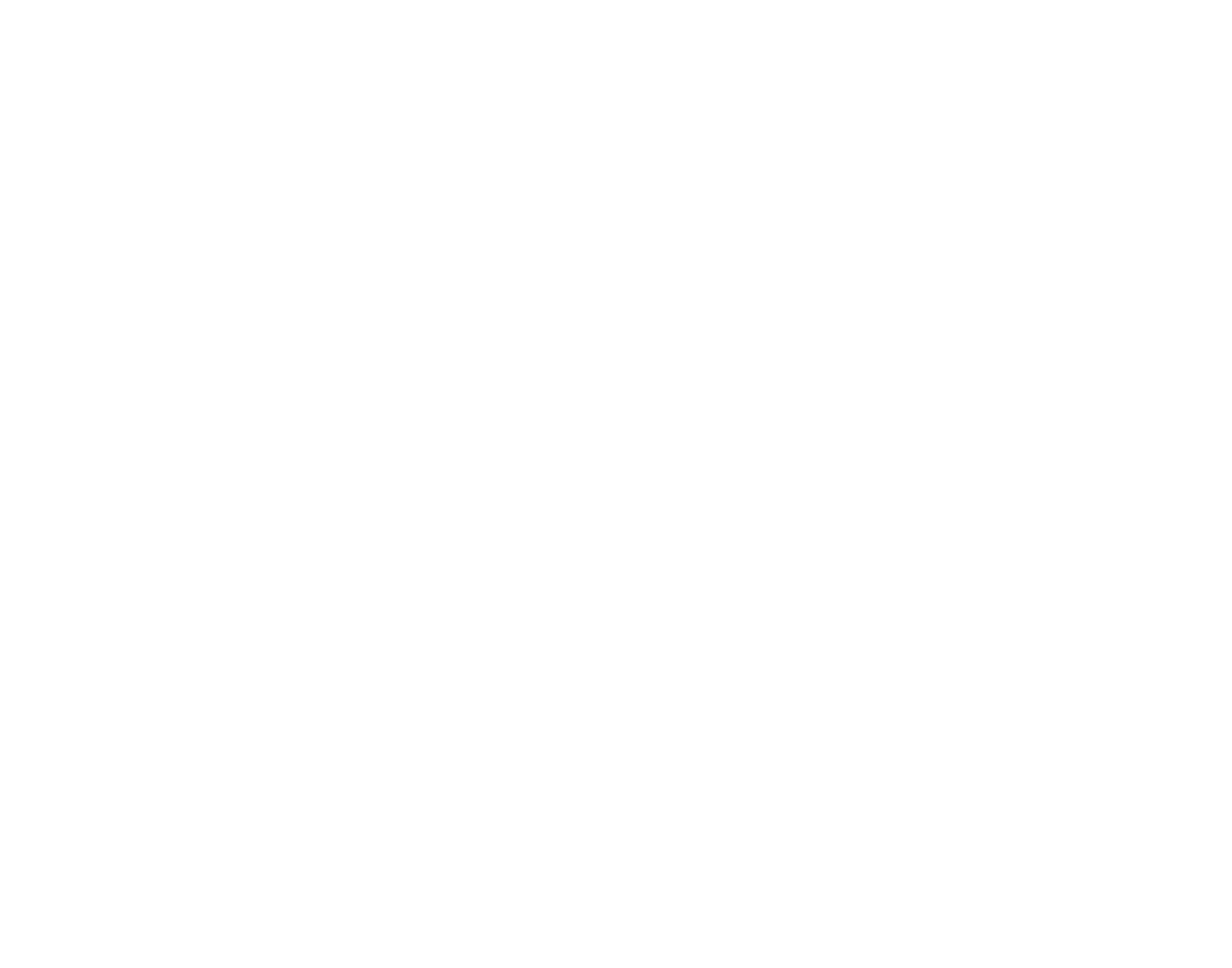 TeamYou