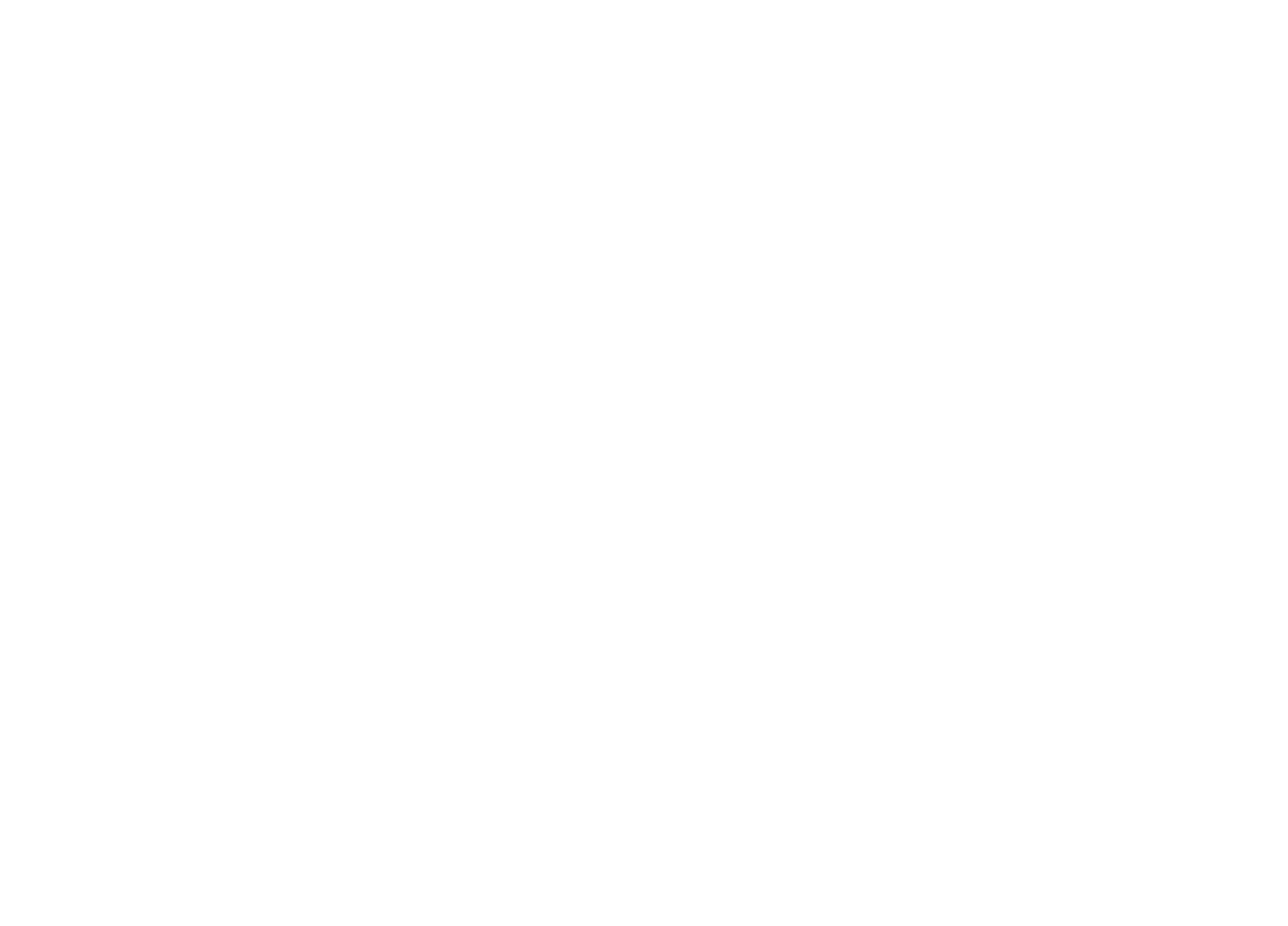 Logo weiss Slogan