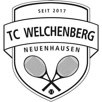 TC Welchenberg Facebook Logo 3