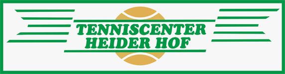 Logo Heiderhof